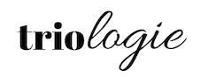 Logo_triOlogie
